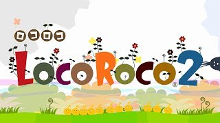 LocoRoco 2_gallery_2