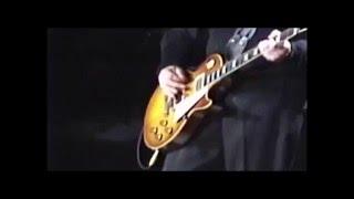 1998 Jimmy Page & Robert Plant - Black Dog (Phoenix, AZ)