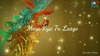 Kaun Mera Mera kya Tu Lage  |Special 26| WhatsApp Status Video by Dreams 4 Ever
