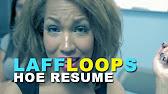 laff mobb presents hoe resume roz g youtube