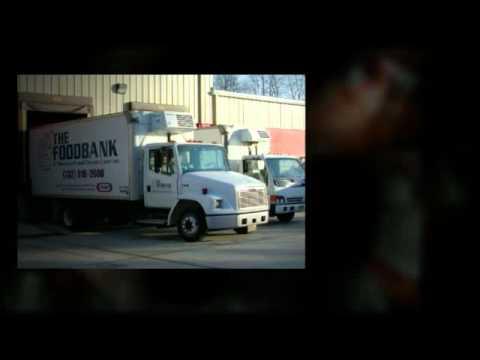 Food Aid Program Neptune NJ  | (732)918-2600