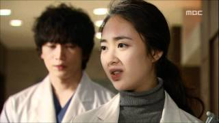 New Heart, 5회, EP05, #13