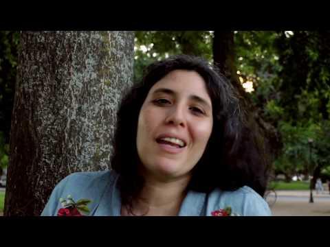 PAOLA JARA VILCHES - Profesora Viaje por la danza del vientre en el Maule