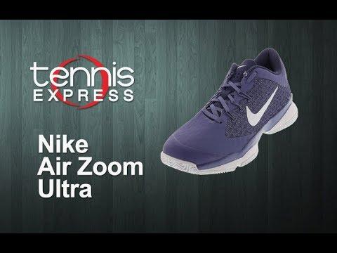 277a81ea9bf7 Nike 2018 Air Zoom Ultra Tennis Shoes