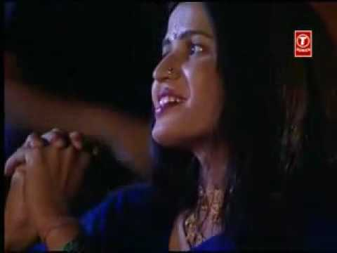 Aate Aate Teri Yaad Aa Gayi Album Jakhmi Dil flv YouTube Copy