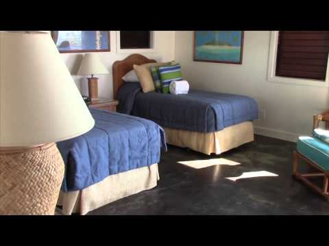Kauai Luxury Vacation Rental