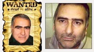 Gambar cover Hüseyin Baybasin ontkent banden met verdachten in liquidatiezaak