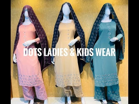 Latest Party Wear Dresses Designs Collections/Gown /Churidar /Palazzo With Kurti
