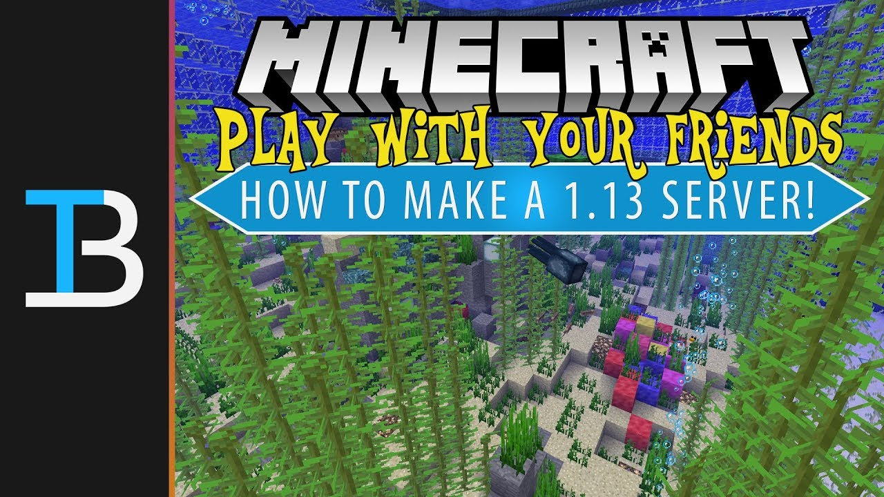 minecraft no download no java just play