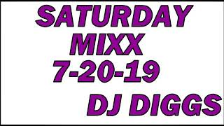 clean the house mixx 90s,  2000s reggae, rnb.rap....selling cds,usb, copy of dj library..7048910798