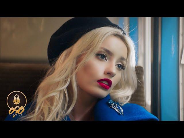 KATIE ANGEL - HICIMOS EL AMOR (OFFICIAL VIDEO)