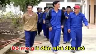 Xuân Này Con Không Về Chế  Hải Bùi ft Mr Bi CBT YouTube