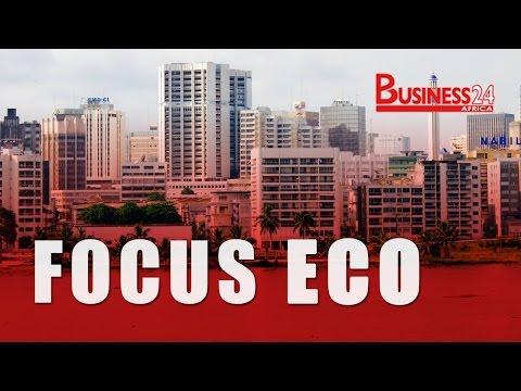 Focus Eco -  Banque : La BDU s'installe au Burkina Faso