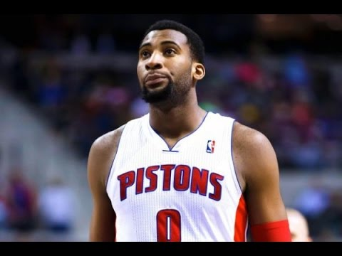 Andre Drummond: Most missed free throws in a game in NBA history! Full Lowlights!