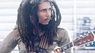 Bob Marley - Sun Is Shining (1971)