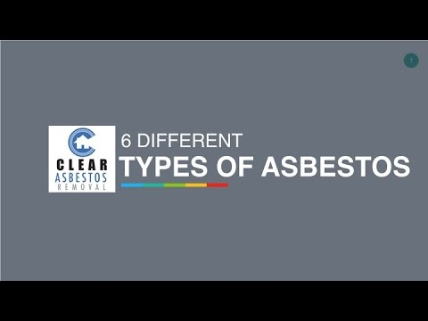 6-different-types-of-asbestos---clear-asbestos-removal