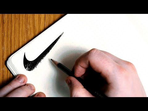 5 MIND BLOWING Minimalistic Logo Design TIPS 