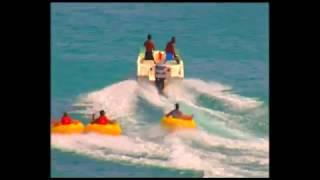 Uygun Fiyata Tatil - Didim Beach Resort & Spa