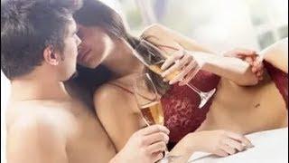 АЛЕКС МЭЙ. Как сказать женщине об её ошибках в сексе!