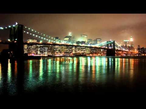 Rap Beats Hip Hop Instrumental 2012 Free Download Рэп минус ''De FROiZ - Brooklyn''