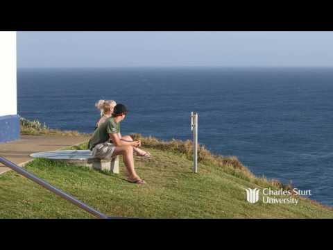 What Is It Like To Live In Port Macquarie?