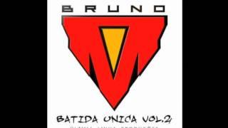Ma (Feat. Puto Prata) - Bruno M