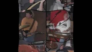 Santana Waiting (Cover by TABU Tribute To Santana)