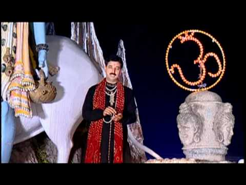 Mere Bhole Chale Kailash [Full Song] Mere Bhole Chale Kailash