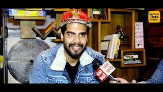 Singga | Full Interview | Jatt Di Clip 2 | JagBani