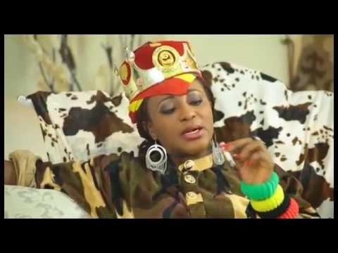 Download IGWE JAMAICA SEASON 2 - LATEST 2015 NIGERIAN NOLLYWOOD MOVIE