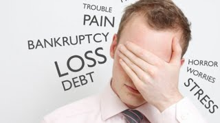 Columbia Bankruptcy Attorney | Debt Relief and Foreclosure Specialists Thumbnail
