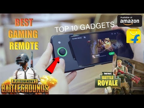 Top 10 New Technology Hi-Tech COOL GADGETS 2018 | Super Tech Gadgets | Future Technology Gadgets