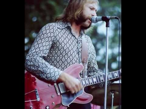 Only Time Could Let Us Know - LINK 1973 [Official Video]