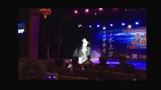 Joey. Chun Tian Li. Joey เจฟฟรี่ โจอี้ The Voice Kids Thailand