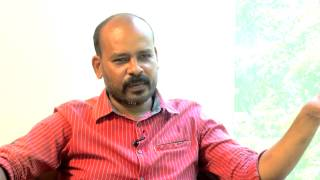 Whats Happening Inside The Kilpauk Mental Hospital - Director Rudhran Tells The Story - Red Pix 24x7
