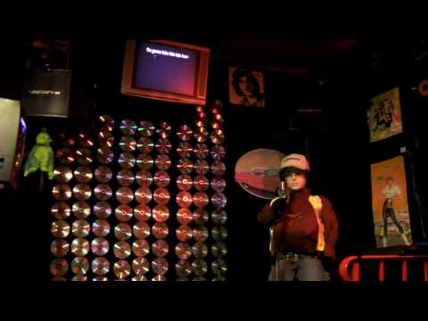 karaoke sammi