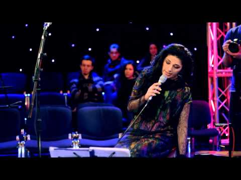 Laura Marti & Ihor Zakus - Навіщо