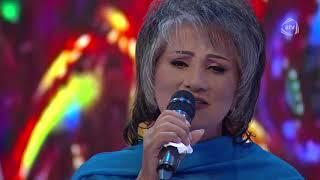 Zöhrə Abdullayeva - Qəbul Eylə (7 Canlı)