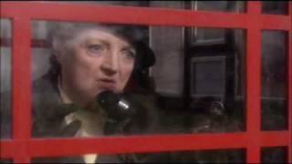 Miss Marple 4 season - trailer