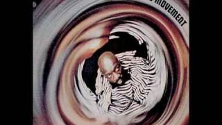 Isaac Hayes  - I Just Don