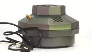 видео Что считается нормальным рабочим напряжением в бытовой электросети?