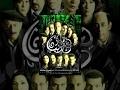 Omaret Yacoubian Movie فيلم عمارة يعقوبيان mp3