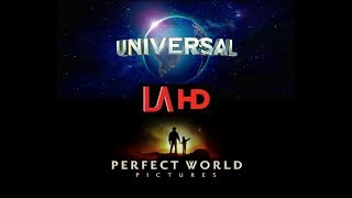 Universal/Perfect World Pictures