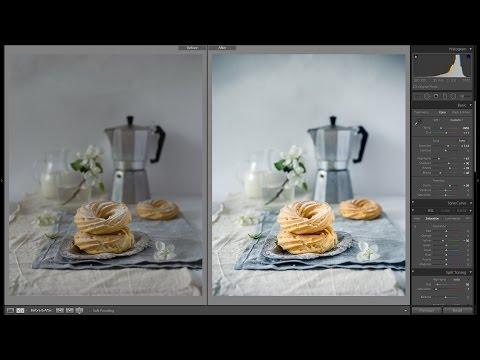 Новые возможности Lightroom CC Купить Adobe Photoshop