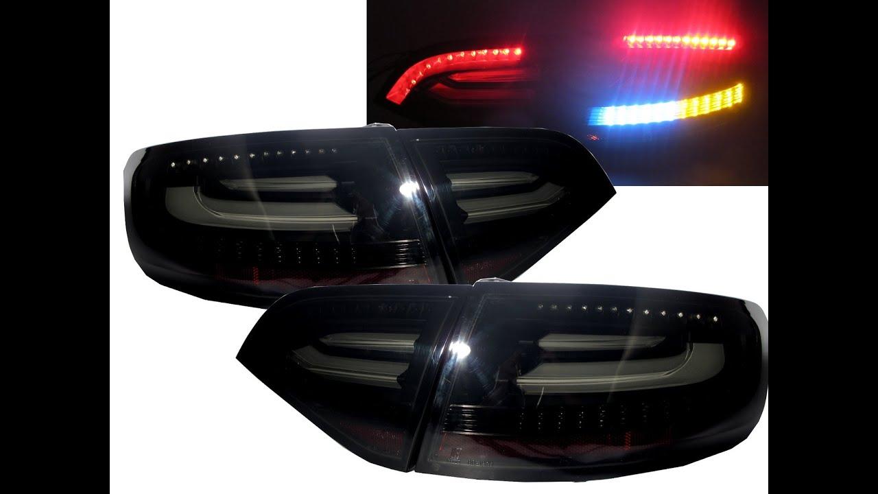 avant lighting. Avant Lighting. A4/S4/RS4 B8 8K AVANT WAGON 2008-2011 PRE Lighting I