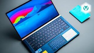 """Laptop 14"""" Màn Đẹp Nhất, Nhỏ Nhất, Rẻ Nhất"""