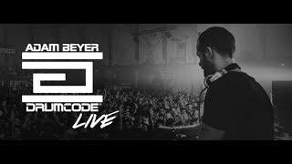 Drumcode 'Live' 439 Drumcode Year Mix 2018 (with Adam Beyer) 28.12.2018