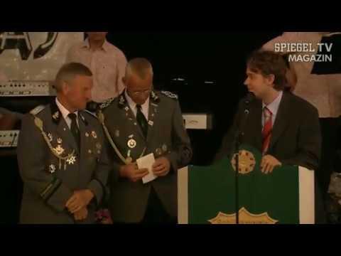 Herr Borde Von Der SPD Kampf Ums Mandat In Ostfriesland