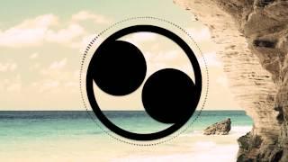 Don Marco & Eliaz - Summer Breeze (Shivam Rajput Remix)