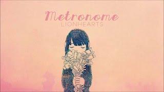 【Emery】「Metronome   メトロノーム」【Kenshi Yonezu (Japanese Piano Ver.)】